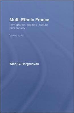 Multi-Ethnic France