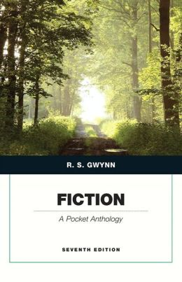 Fiction: A Pocket Anthology (Penguin Academics Series)