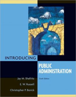 Practical Politics for School Administrators