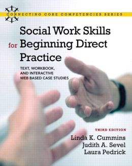 case studies in generalist social work practice