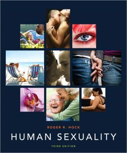 Human Sexuality (case)