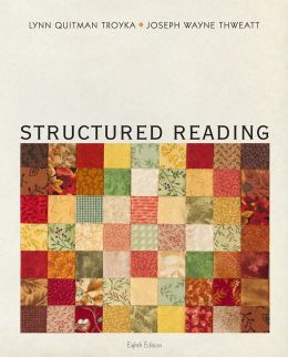 Structured Reading