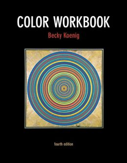 Color Workbook