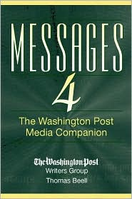 Messages 4: The Washington Post Media Companion