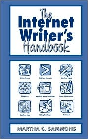 The Internet Writer's Handbook