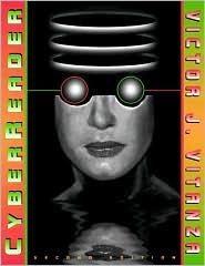 Cyberreader