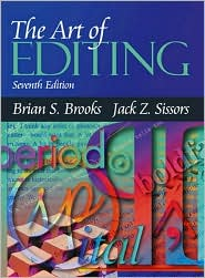 Art of Editing