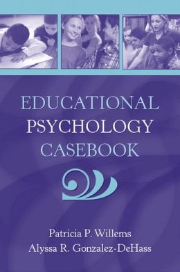 Educational Psychology Casebook