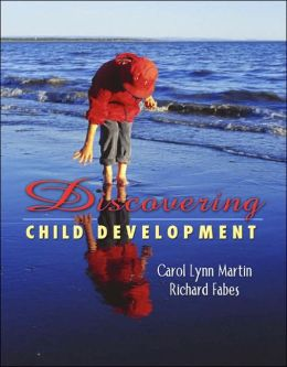 Discovering Child Development