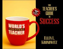 Teacher's Guide to Success