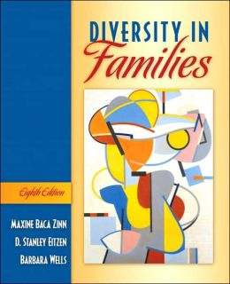 Diversity in Families