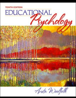 Educational Psychology (MyLabSchool)