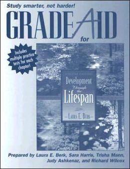 Grade Aid for Development Through the Lifespan