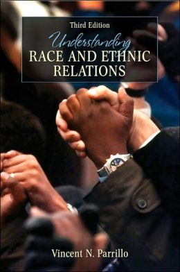 Understanding Racial and Ethnic Groups