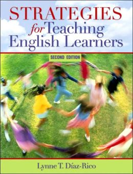 Teaching English Learners: Methods and Strategies