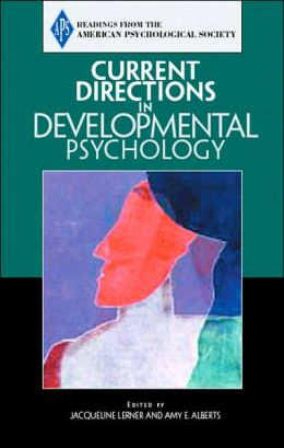 is developmental psychology science Developmental psychologists study human growth and development over the lifespan, including physical, cognitive, social, intellectual, perceptual, personality and emotional growth developmental psychologists working in colleges and universities tend to focus primarily on research or teaching.