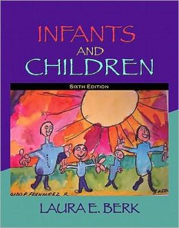 Infants and Children: Prenatal Through Middle Childhood Value Pack (Includes Study for Child Development (Chronological) & Grade Aid for Inf