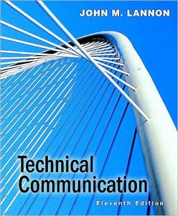 Technical Communication [With Access Code]