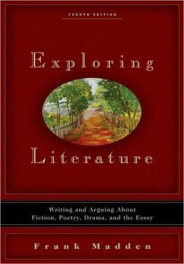 composition drama essay fiction literature poetry Sub gottingen 7 215916425 sixth edition 2003 a 10709 literature for composition essays, fiction, poetry, and drama edited by sylvan barnet tufts university.