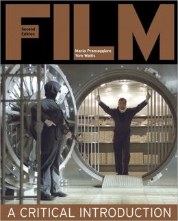 Film: A Critical Introduction Value Package (includes Thinking About Film: A Critical Perspective)