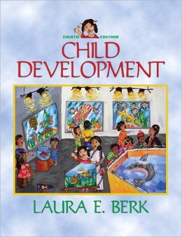 MyDevelopmentLab with E-Book Student Access Code Card for Child Development (standalone)