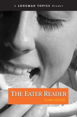 The Eater Reader