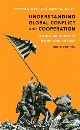 Understanding Global Conflict and Cooperation: An Introduction to Theory and History