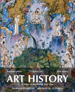 Art History Portables Book 3