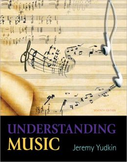 Understanding Music Plus MySearchLab with eText