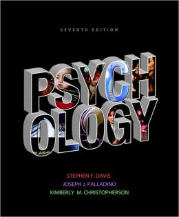 Psychology Plus NEW MyPsychLab with eText
