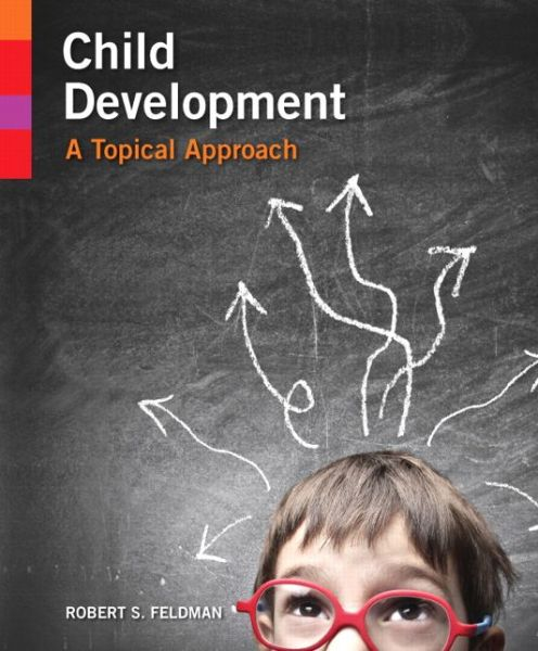 Child Development: A Topical Approach