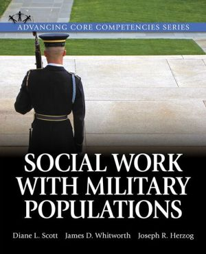 Social Work with Military Populations