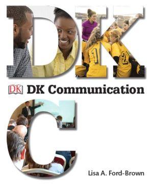 DK Communication
