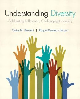Understanding Diversity Plus MySearchLab with Pearson eText -- Access Card Package