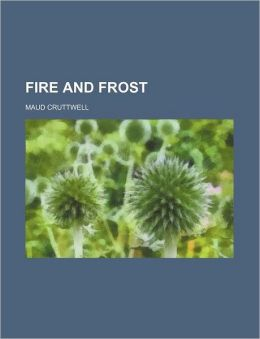 Fire And Frost