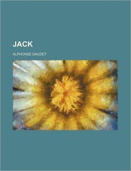 Jack (Volume 1)