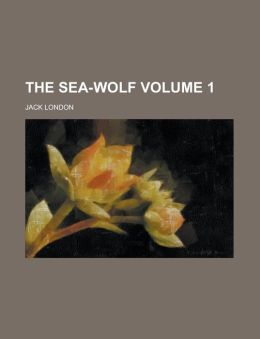 The Sea-Wolf (1917)