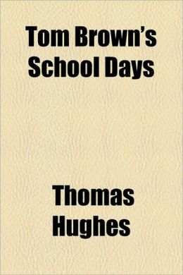 Tom Brown's School-Days