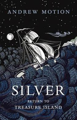 Silver: Retrun to Treasure Island