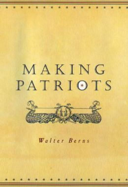 Making Patriots