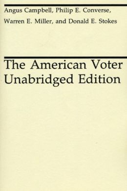 The American Voter