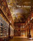 Book Cover Image. Title: The Library:  A World History, Author: James W. P. Campbell