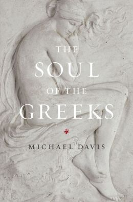 The Soul of the Greeks: An Inquiry