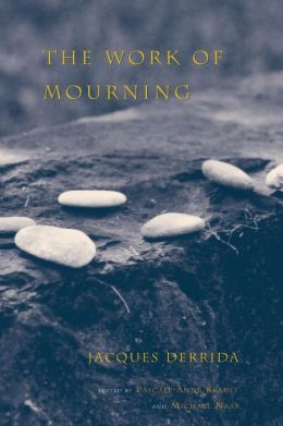 Work of Mourning