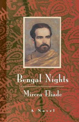 Bengal Nights