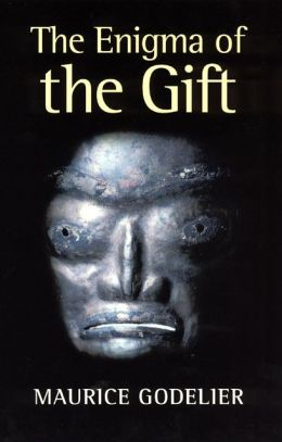 Enigma of the Gift