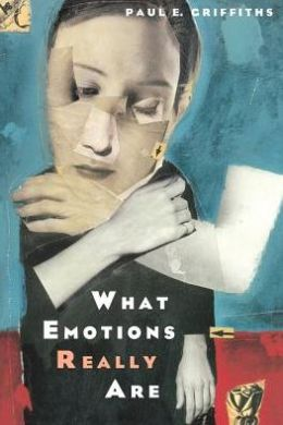 What Emotions Really Are: The Problem of Psychological Categories
