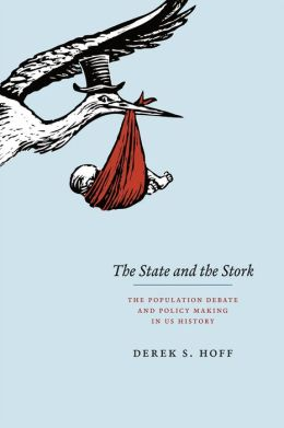 The State and the Stork