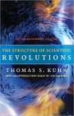 Book Cover Image. Title: The Structure of Scientific Revolutions:  50th Anniversary Edition, Author: Thomas S. Kuhn