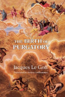 Birth of Purgatory